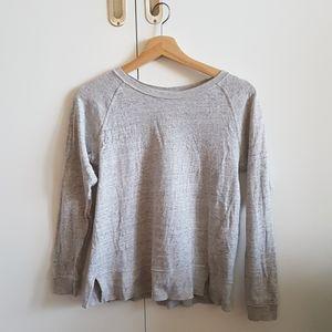 ❤2 for 30❤Massimo Dutti summer sweater